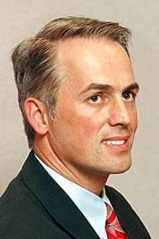 Chuck Ahner
