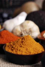 Research led by Kansas University distinguished professor Barbara Timmermann shows that a version of turmeric extract is effective in preventing rheumatoid arthritis in animals.