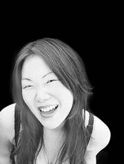 """Comedian Margaret Cho will visit Lawrence for a performance at 7:30 p.m. Saturday at Liberty Hall, 642 Mass. She recently appeared in Kansas filmmaker Steve Balderson&squot;s """"Phone Sex."""""""