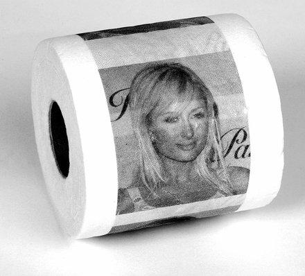 Appealing Custom Toilet Paper Gallery - Best interior design ...