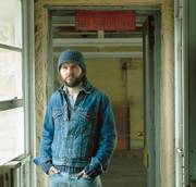 "Topeka poet Matthew Porubsky, a 2002 Kansas University graduate, released a poetry collection in May called ""Voyeur Poems"" that won the 2006 Kansas Authors Club Nelson Poetry Book Award. Porubsky will read some of his poetry this evening at Aimee&squot;s Coffee House, 1025 A Mass."