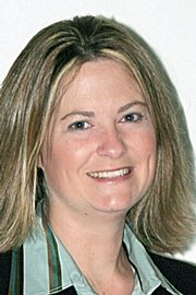 "<em>""Through my first year at the Chamber, I have learned a tremendous amount about the community and services we have to offer to residents and businesses. However, through my leadership training, I am learning to look at issues from different perspectives.""</em><br />