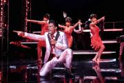 "Eddie Murphy could win his first Academy Award for his work in ""Dreamgirls."" The dramatic role is a change of pace for the longtime comedian."