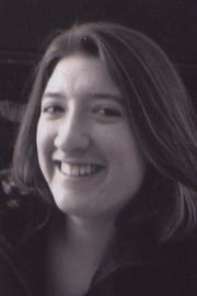 Claire Hinrichsen