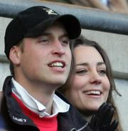 Prince William and Kate Middleton  have ended their four-year relationship, a decision that surprised many who thought the couple would get married. The two met as students at St. Andrew's University in 2001 and had been dating since 2003.