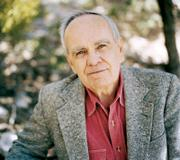 "Cormac McCarthy, author of ""The Road,"" won the 2007 Pulitzer Prize for fiction for the book on Monday."