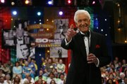 "Game show host Bob Barker will tape his final episodes of ""The Price Is Right,"" in June. But CBS plans to broadcast a pair of prime-time specials honoring Barker at 7 p.m. Wednesday and Thursday on Sunflower Broadband channels 5 and 13."