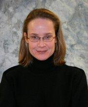 Karin Westman