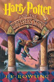 The world is introduced to an 11-year old boy with magical powers. Young Harry Potter discovers his fame and true identity and delights adults and children of all ages.
