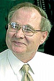 Dennis Moss