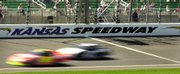 Kansas Speedway will play host to the LifeLock 400 Sunday. The track, located in Kansas City, Kan., has held Nextel Cup events since 2001.