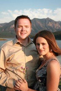 Couples Announcements Ljworld Com