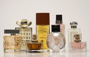 Some classic perfumes, such as Hubert de Givenchy's signature line inspired by actress Audrey Hepburn, will be reintroduced for the holidays. A variety of new scents will be in stores for the major shopping season of the year.