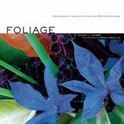 """""""Foliage"""" by Nancy J. Ondra"""
