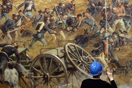 i survived the battle of gettysburg 1863 online dating