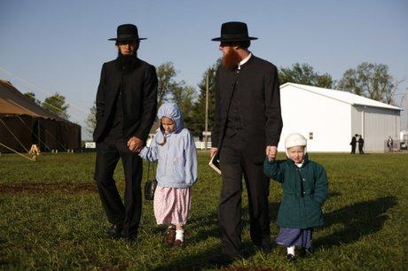 baptist people - photo #29