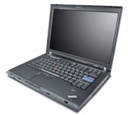 The Lenovo ThinkPad topped Consumer Reports' latest laptop ratings for budget models.