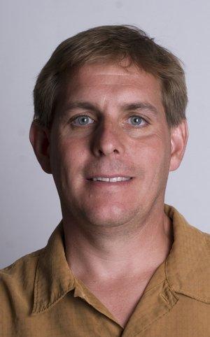 Grant Eichhorn