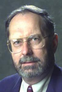 Tom Sloan
