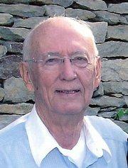 Leo E. Lauber