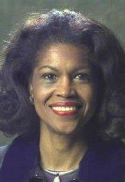 Rep. Barbara Ballard