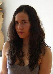 Laurel Nakadate