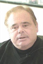 Jim Ellena