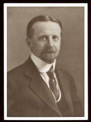 W.C. Bauer