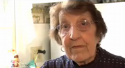 Clara Cannucciari,  a 93-year-old great-grandmother, has become a YouTube sensation with her skillfull preparations of humble Italian-American fare.