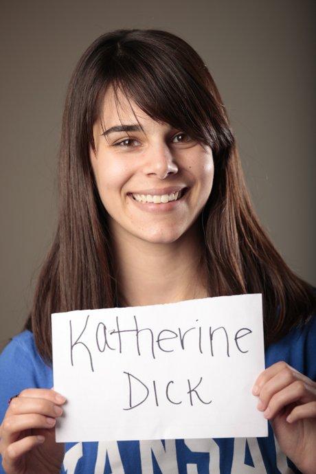 Katherine Merlot Nude Photos 46