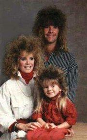 Bon Family