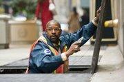 """Denzel Washington stars in the thriller """"The Taking of Pelham 123."""""""