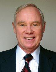 Alan Cowles