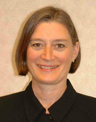 Mitzi McFatrich