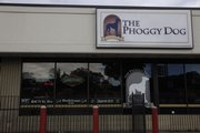 The Phoggy Dog, 2228 Iowa.