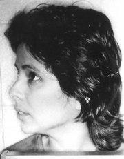 Nilsa Sanchez