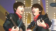 """The Beatles: Rock Band"" for Xbox 360, PS3 and Wii hit stores on Wednesday."