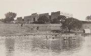 Potter Lake, 1925