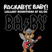 Rockabye Baby - AC/DC