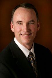 Dr. Jeffrey Randall