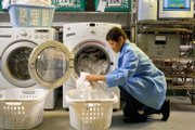 The price of many washers has dropped by as much as 33 percent compared with a year ago, according to Consumer Reports.