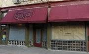 A new bar is slated to open at 728 Massachusetts, the former home of Vermont Street BBQ.