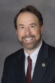 Dr. Jason Eberhart-Phillips