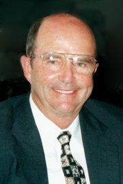 Dr. Thomas O'Farrell