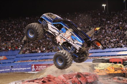34446c88eda5 Discounts average  15 off with a Monster Jam Tickets promo code or coupon.  38 Monster