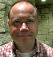 Jeff Risley