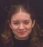 Jordan McKenzie Stuart