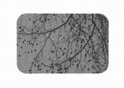 Cork placemat by Ferm Living