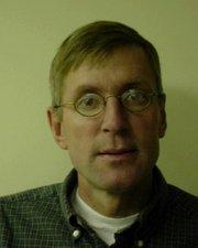 Dennis Schmitz father kansas