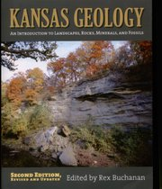 'Kansas Geology' 